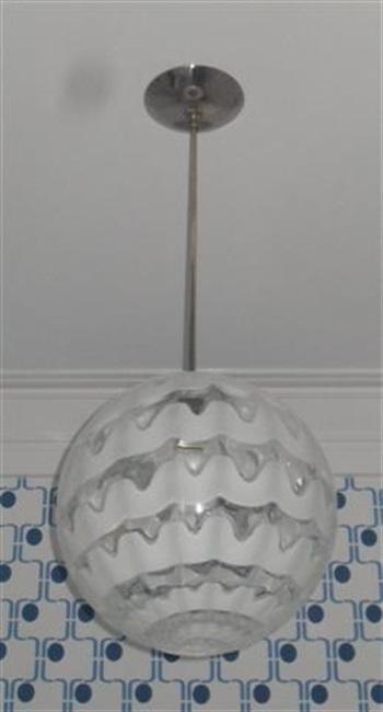 Lamp repair chandelier repair fixture repair long island chandelier repair stem canopy in polished nickel added aloadofball Images