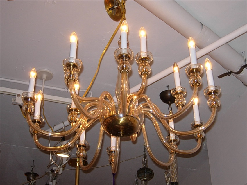 LED Rewiring | Lamps & Chandeliers | Long Island | Hamptons ...
