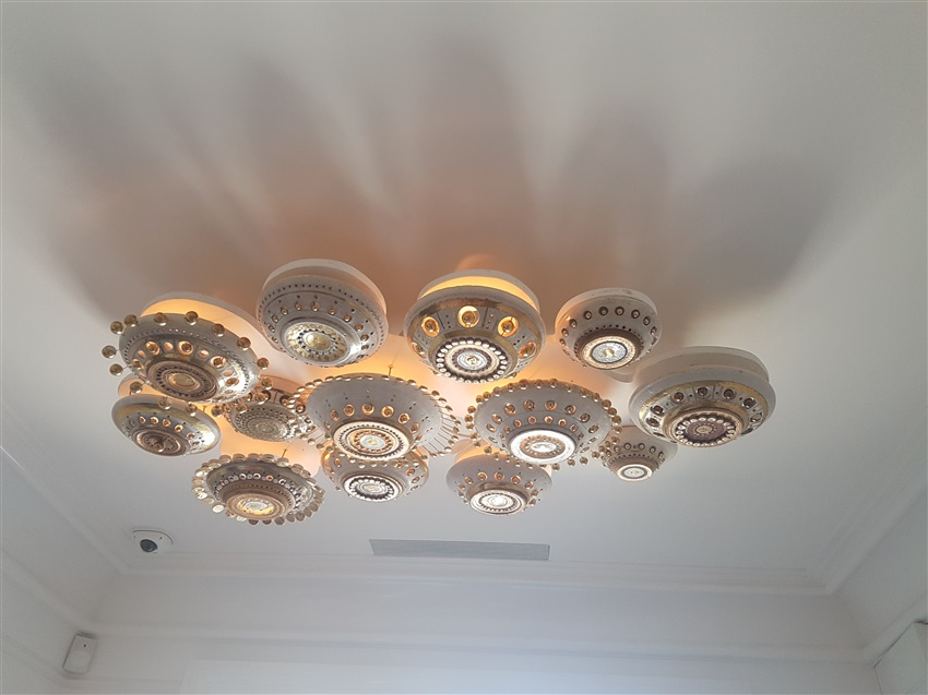 We Even Provide Quality Chandelier Moving Services For Those Leaving Their Home Or Apartment Will Help You Safely Remove It From Your Old And