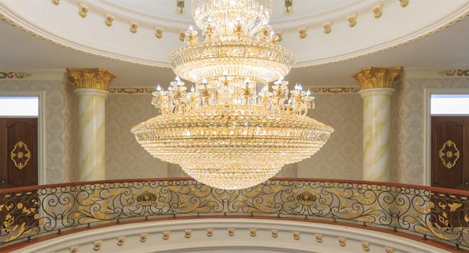 Chandelier lamp restoration repair ul rewiring long island nyc long island nyc chandelier repair mozeypictures Images