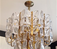 Chandelier Cleaning, Long Island.